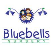 BlueBells Nursery - Ajman