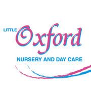 Little Oxford Nursery and Day Care - Mamourah Branch