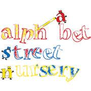 Alphabet Street Nursery