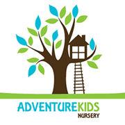 Adventure Kids Nursery