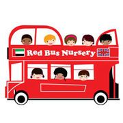 Red Bus Nursery - Ras Al Khaimah