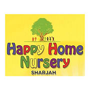 Happy Home Nursery