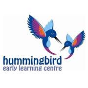 Hummingbird Nursery - Abu Dhabi