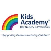 Kids Academy Nursery - Al Mushrif