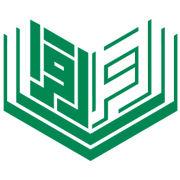 AGA Khan Academy