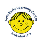 Al Safa Early Learning Centre
