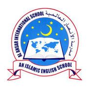 Al Ansar International School
