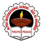 Alpha International School RAK