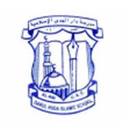 Darul Huda Islamic School