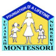 Fujairah Montessori Nursery