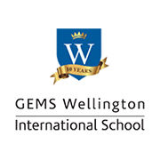 GEMS Wellington International School