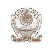 Islamia English School
