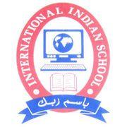 International Indian School