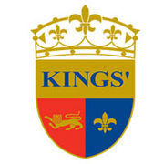 Kings School - Al Barsha