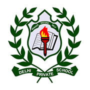 Delhi Private School - Sharjah