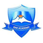 Ras Al Khaimah Academy