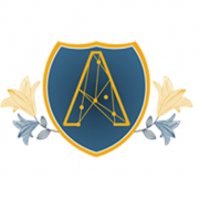 Avalon Heights World School