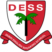 Dubai English Speaking Private College