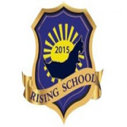 Rising school