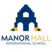 Manor Hall International School