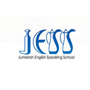 Jumeirah English Speaking School - Jumeirah